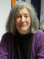 Angela Mösle
