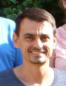 Thomas Ryczko