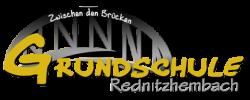 Logo-GS2.png