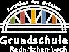 Logo_Grundschule_Rednitzhembach_200-150-2021