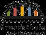 Neues Logo - Grundschule Rednitzhembach